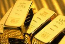 Photo of تعرف على كمية الذهب في البنوك المركزية في العالم … والدول الأكثر حيازة للمعدن الأصفر.