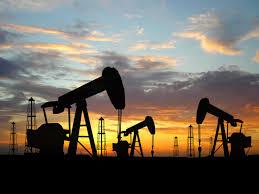 أسعار النفط تعود إلى مستويات ما قبل أزمة فايروس كورونا
