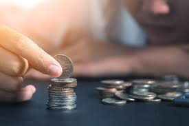 3 خطوات تفيدك في تحسين إدارة أموالك في ظل انتشار فايروس كوفيد 19
