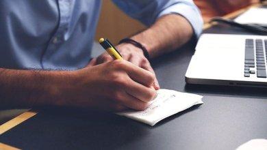 طرق النجاح في التسويق الإلكتروني لمنطقة الوسائط الاجتماعية الخاصة بك