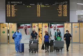 معاناة كورونا .. نقص العمالة هو الأزمة التي ابتليت بها قطاعات الصناعة في الكويت