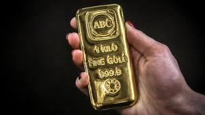 تعرف على استثمارات الشركات المغربية في الذهب
