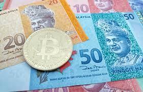 العملات المشفرة هي مستقبل العلاقات الاقتصادية الدولية