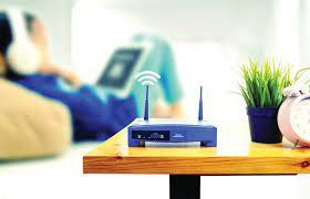 6 أشياء في المنزل تؤثر على جودة شبكة الواي فاي المنزلية