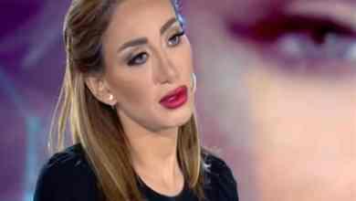 ريهام سعيد: لن أقترب من الجن والشياطين بعد الآن