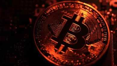 ما هو مستقبل الدولار في ظل ارتفاع أرباح العملات الرقمية ؟