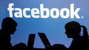 فيسبوك تقوم بإغلاق 1.3 مليون حساب مزيف خلال 3 أشهر