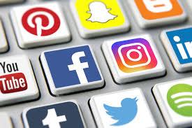 الجمهوريون والديمقراطيون يتحدون في مواجهة عمالقة وسائل التواصل الاجتماعي