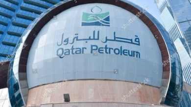 قطر للبترول: اتفاقية طويلة الأمد لتزويد الصين بمليوني طن من الغاز المسال سنوياً