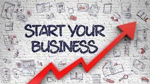 3 طرق لتحسين إنتاجية شركتك الناشئة