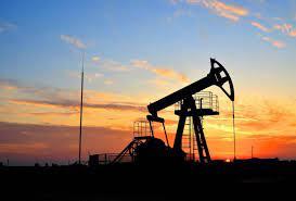 ما أسباب ارتفاع أسعار النفط ؟
