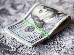 الدولار يرتفع إلى مستويات قياسية جديدة وسط معدلات تعافي الاقتصاد الأمريكي