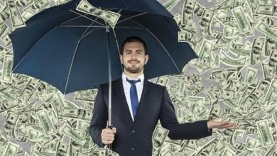 4 عادات مشتركة بين أصحاب الثروات يجب عليك معرفتها