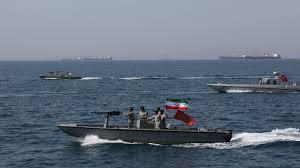 تدرس واشنطن إرسال سفنها إلى البحر الأسود ، وتحذرها موسكو من تشجيع أوكرانيا على خوض الحرب