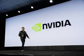 """NVIDIA تعلن عن """"Grace"""" أول وحدة معالجة لمركز البيانات"""