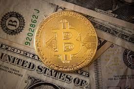العملات الرقمية الحكومية هل ستقيد سوق المال
