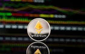 ما هي عملة Ethereum ؟ وكيف يتم تداولها ؟