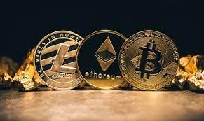 الأسباب التي تجعل العملات المشفرة محفوفة بالمخاطر