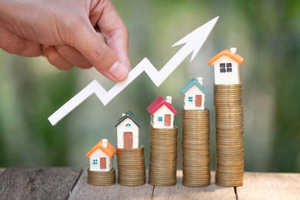 6 أخطاء شائعة تؤثرة سلبا في الاستثمار