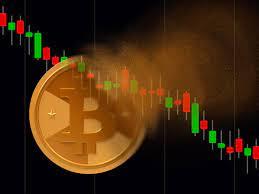 العملات المشفرة مجال لا يمكننا تجاهله