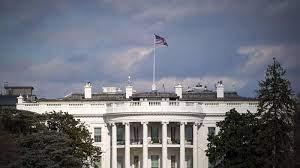 البيت الأبيض _ محادثات فيينا تصب في مصلحتنا وأمننا القومي
