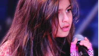 انتقادات واسعة لحلا الترك بسبب أغنيتها الجديدة