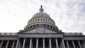 واشنطن : عصر الامتياز الأميركي انتهى