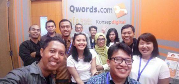 Qwords Cloud Web Hosting