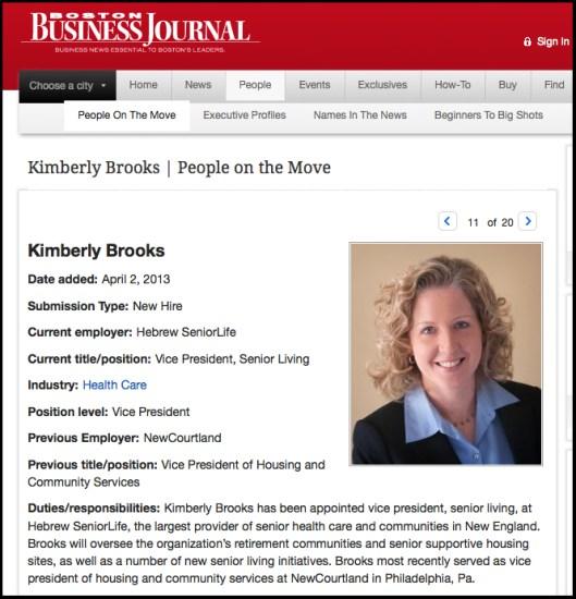 executive headshot boston business journal