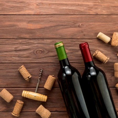 Vinos y Bebidas