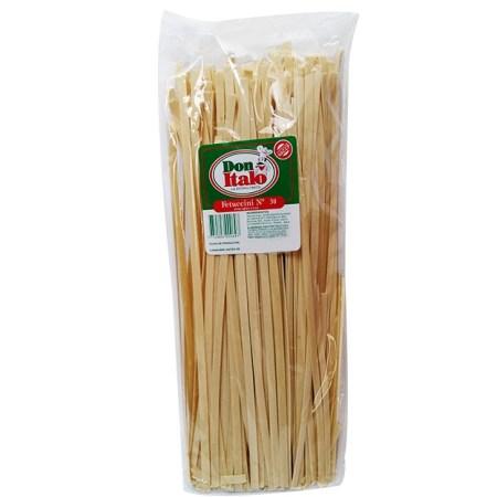 Fettuccini 30
