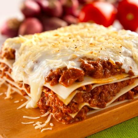 Lasagnas 2