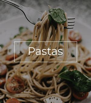 Boton_pastas_home