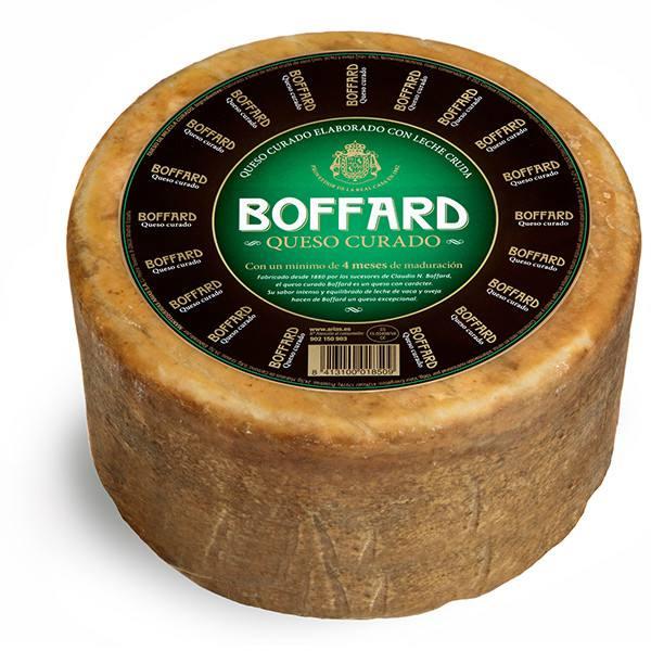 boffard-curado
