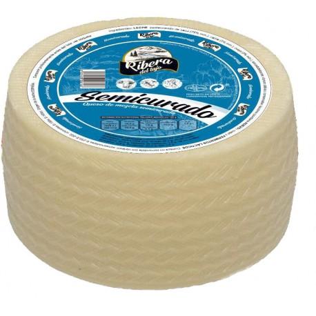 queso-ribera-del-tajo-semicurado