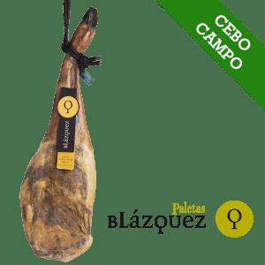 Paleta-cebo-campo-Blazquez