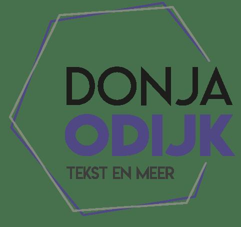 Donja Odijk