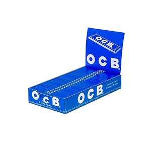 ocb-blue-papel