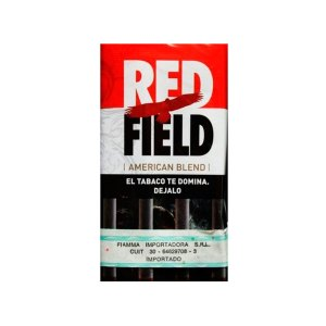 red-field-american-blend