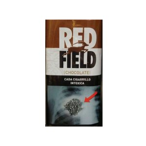 red-field-chocolate-tabaco