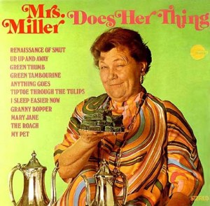 Mrs__Miller_-_Does_her_thing