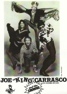 joe-king-carrasco-the-Crowns_WEB