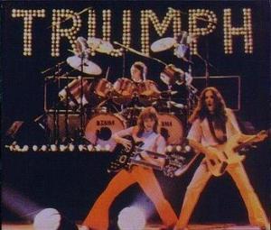 229148505_Triumph_band_xlarge