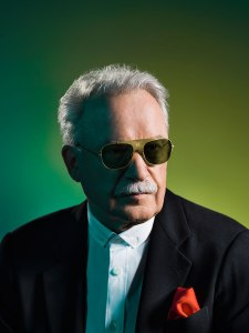 giorgio-moroder-news-wired-italy-050814
