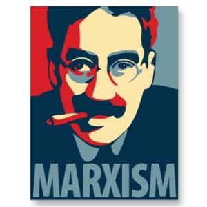 groucho_marx_marxism_ohp_postcard-p239361244071807990z85wg_400