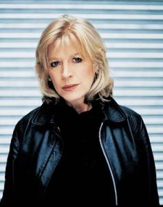 SMH METROPOLITAN FAITHFUL PIC SHOWS MARIANNE FAITHFULL PIC SUPPLIED