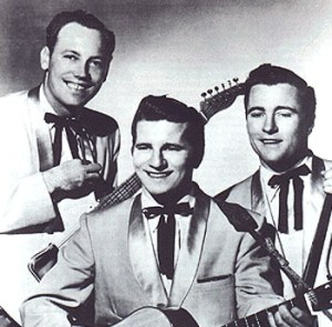 Johnny-Burnette-Trio2