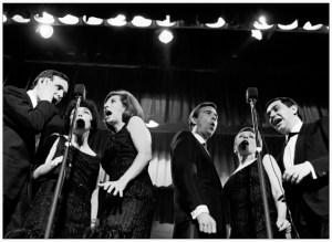 mimi-perrin-with-the-double-six-sanremo-1965-photo-roberto-polillo