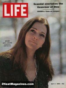 Life-Magazine-1969-05-02