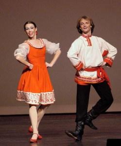 Russian_Folk_Dance_Barynya
